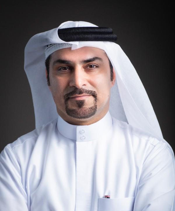 Dubai FDI CEO