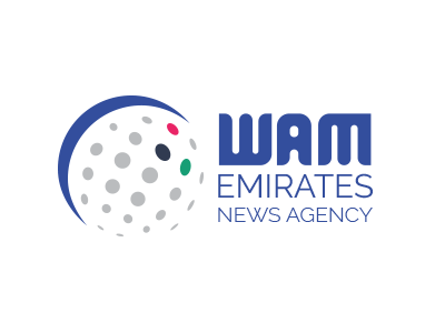 Dubai to regulate expert witness profession with a new law