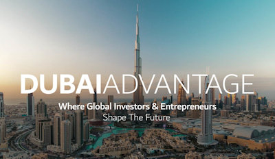 Interested in Starting a Business in Dubai?