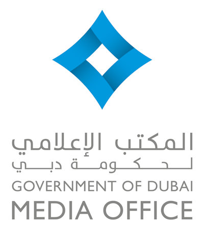 More categories are eligible for the COVID-19 vaccine in Dubai