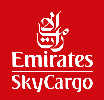 Emirates SkyCargo is the first airline cargo carrier to deliver 50 million doses of COVID-19 vaccines to more than 50 destinations