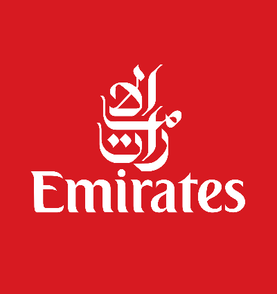 Emirates to expand its flight schedule to Amman to 10 weekly services